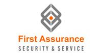 First assurance – Gold Sponsors