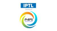 IPTL – Gold Sponsors