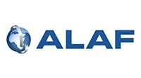 ALAF – Gold Sponsors