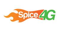 Spice – Gold Sponsors