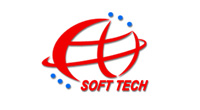 Soft tech- Gold Sponsors