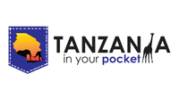 Tranzania – Friends of rotary