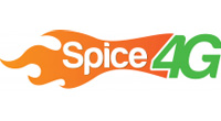 Spicenet- Silver Sponsor