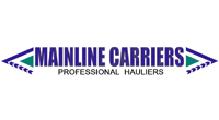 Mainline-Silver Sponsor