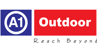 A1Outdoor-GoldSponsors