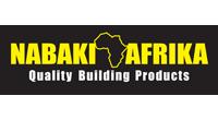 Nabaki Afrika – Friends of Rotary