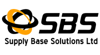 SBS-Silver Sponsor