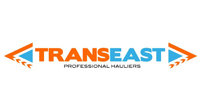 Trans East – Silver Sponsor