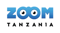Zoom- Gold Sponsor