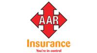 AAR-Insurance friends of rotary