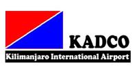 Kadco- friends of rotary