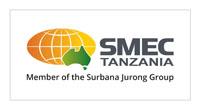 SMEC – Silver Sponsor