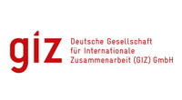 Giz logo- friends of rotary