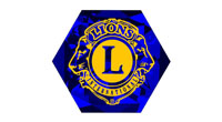 Lions – friends of rotary