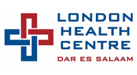 london health centre – friends of rotary