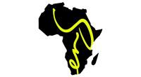 ENSafrica-friends