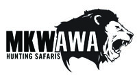 MKWAWA