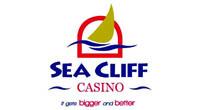 seacliff-friends